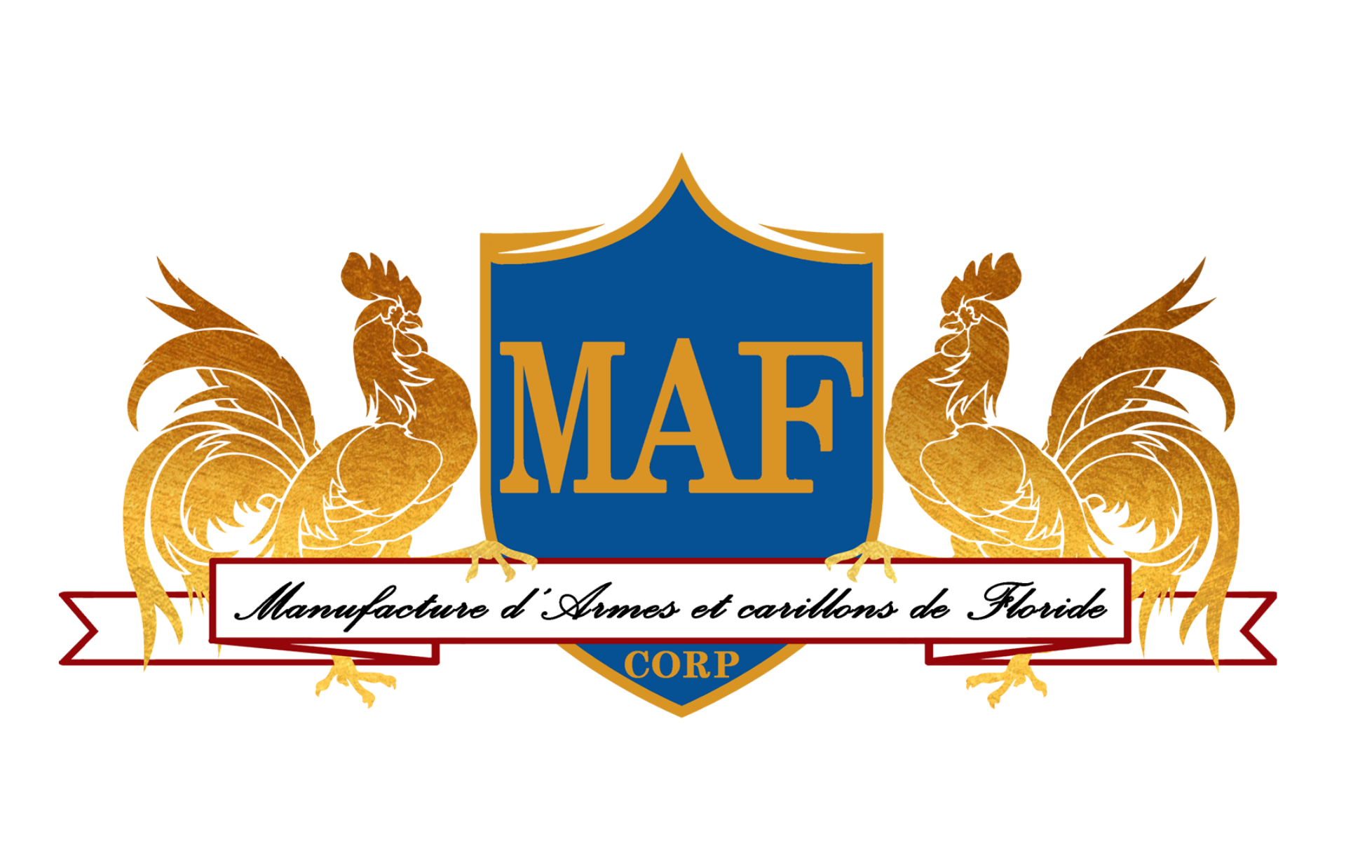 MAF Corp.