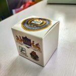 box packing (3) (1)